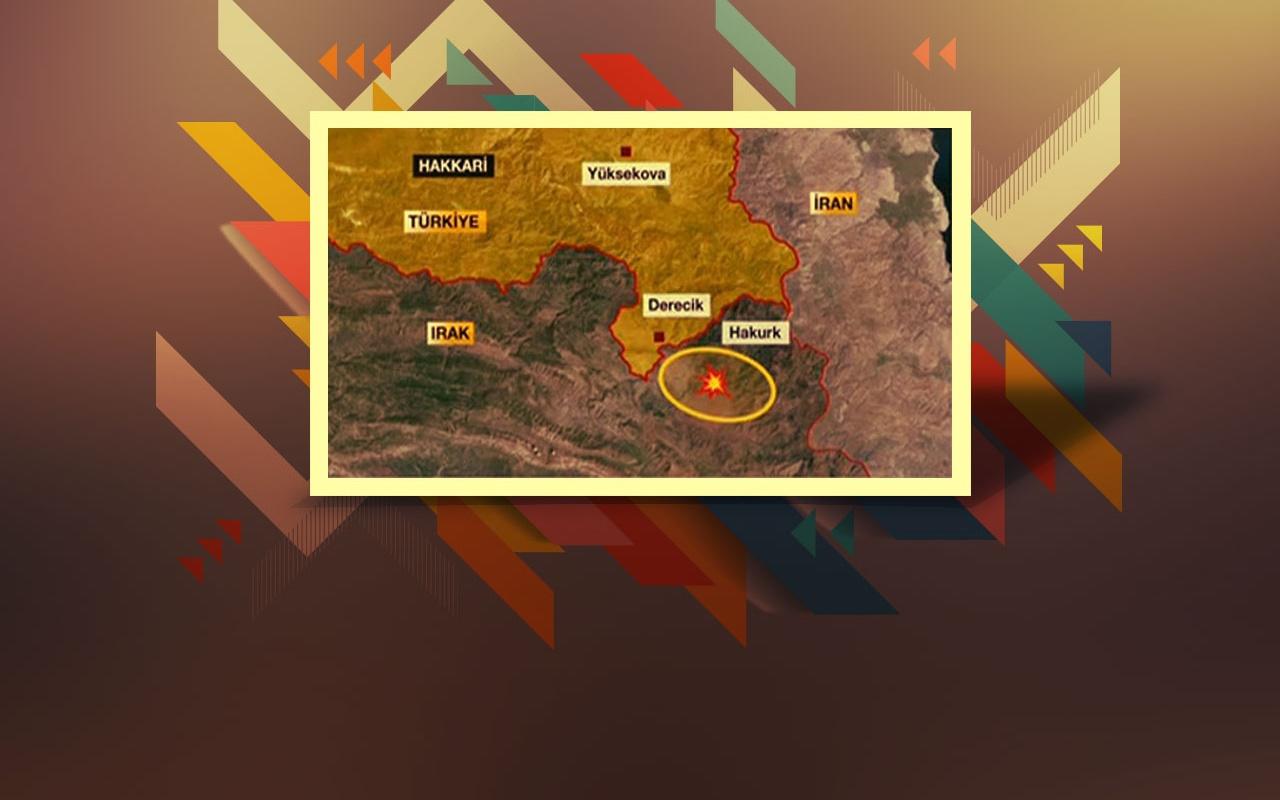 Hakurk kampı neden önemli? Naim Babüroğlu açıkladı