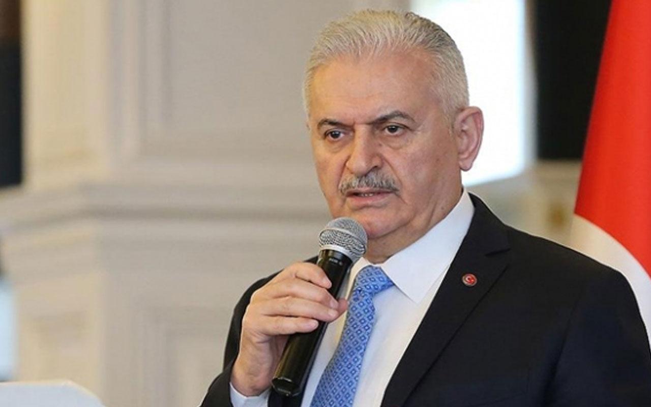 Barış Pınarı Harekatı'nın başlamasının ardından siyasilerden ilk tepkiler