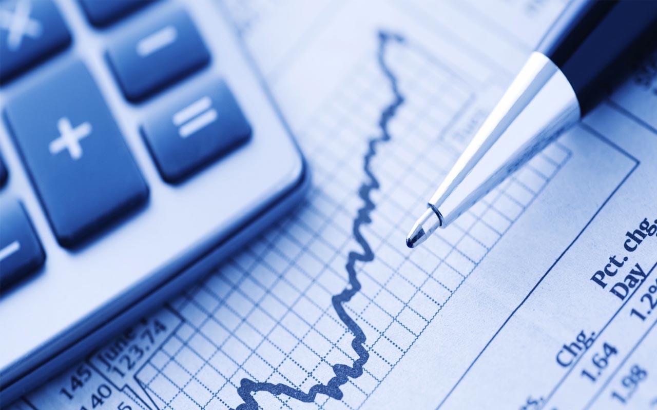 Türkiye ekonomisinde daralma bekleniyor