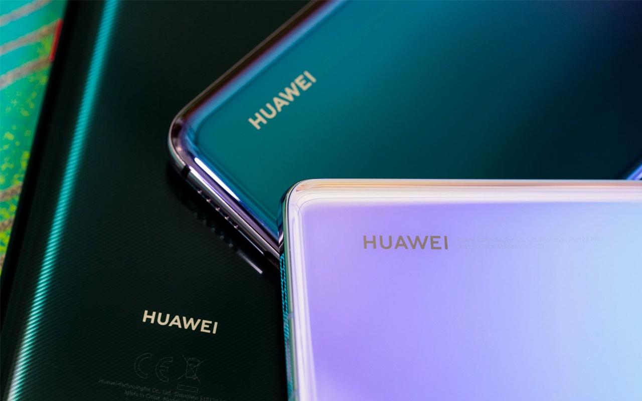 """Huawei ABD'de açtığı davada """"karar duruşması"""" istedi"""