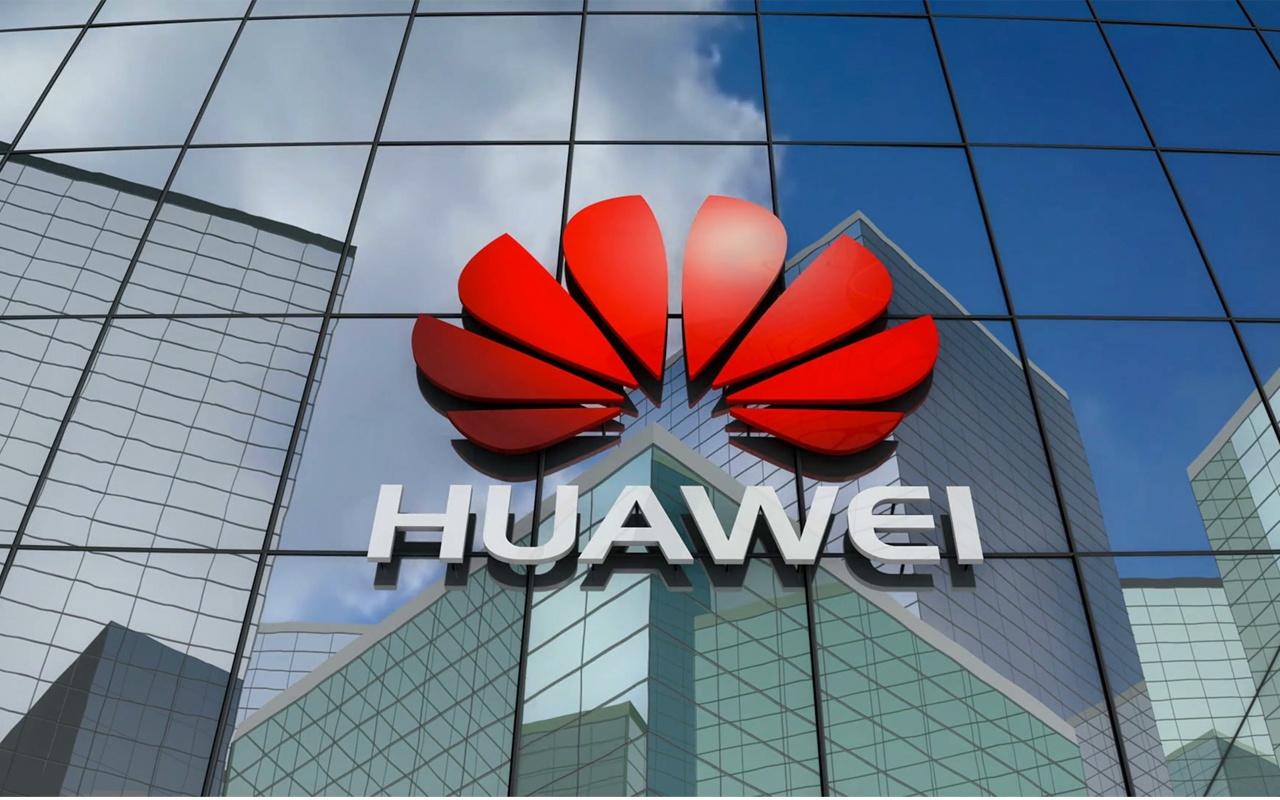 Huawei yasağının Google'a faturası ağır oldu!