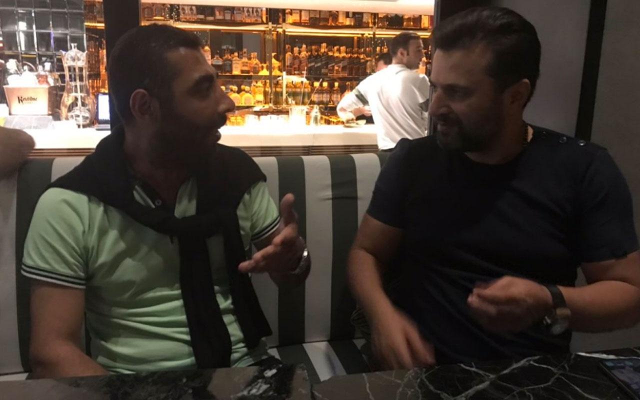 Bülent Uygun: Fenerbahçe camiası bir faciayı daha kaldıramaz
