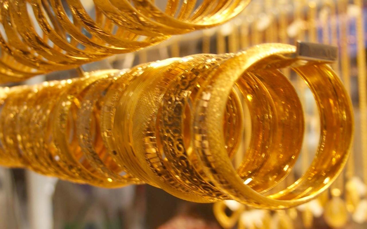 BDDK'dan yeni altın hamlesi! Altın alımında geçerli olacak