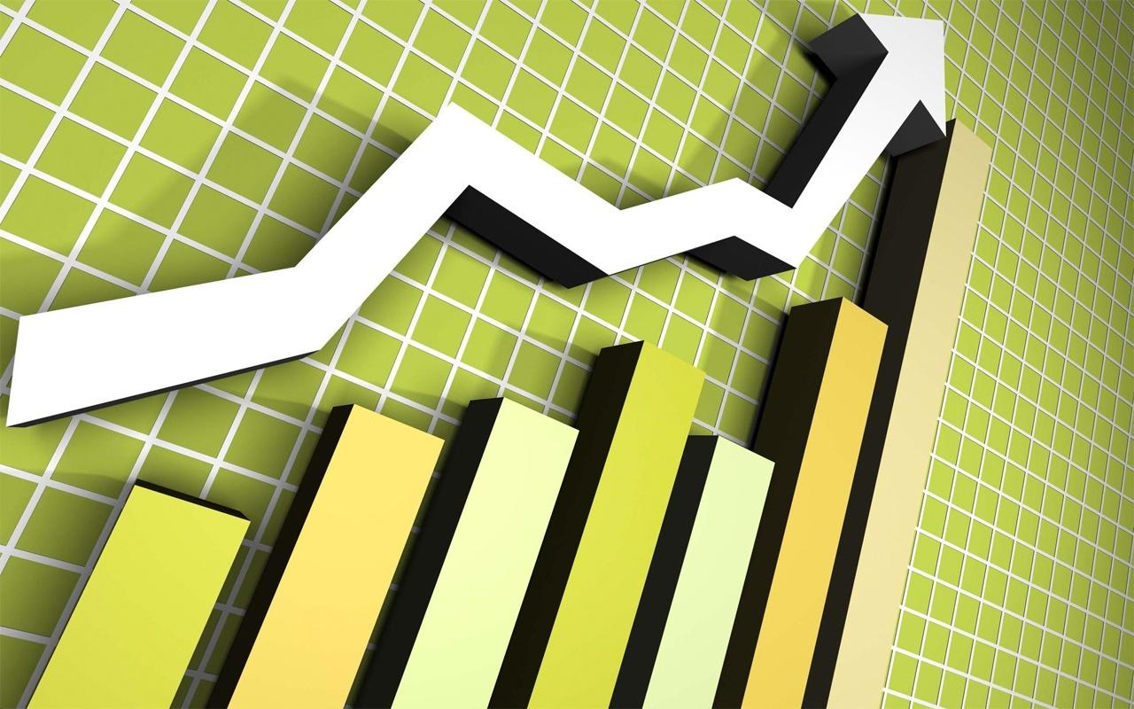 Ekonomide sevindiren gelişme! Sanayi sektörü ihracatı yılın en yüksek seviyesinde