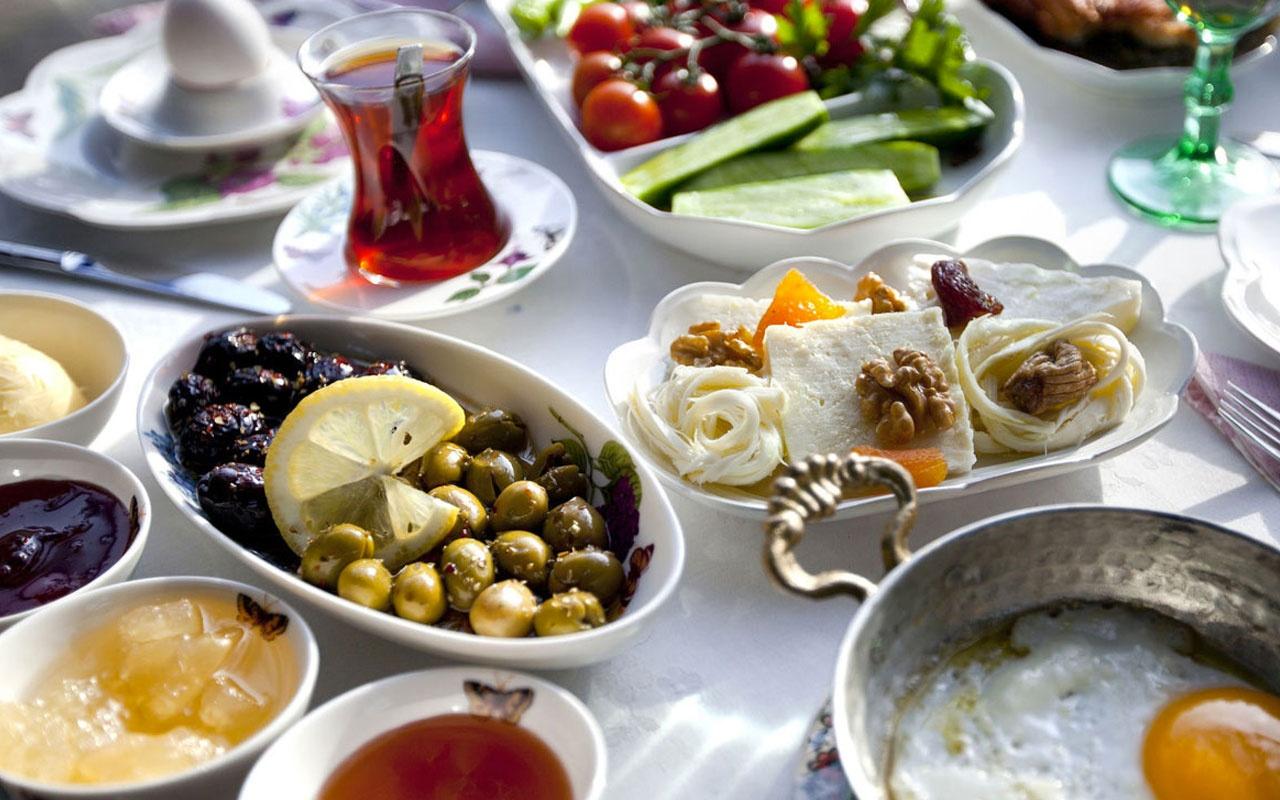 Ramazan bayramı büyük risk taşıyor uzmanlar bu konuda uyardı!