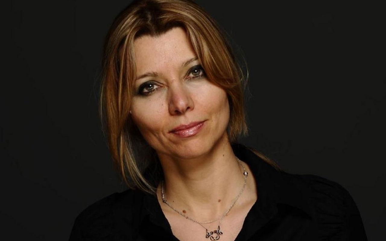 Elif Şafak'ın son kitabı çalıntı iddiası! Booker Ödülü adaylığından çıkarıldı