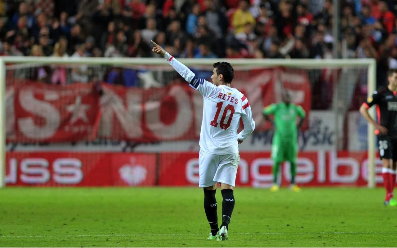 Futbol dünyası şokta! Jose Antonio Reyes hayatını kaybetti
