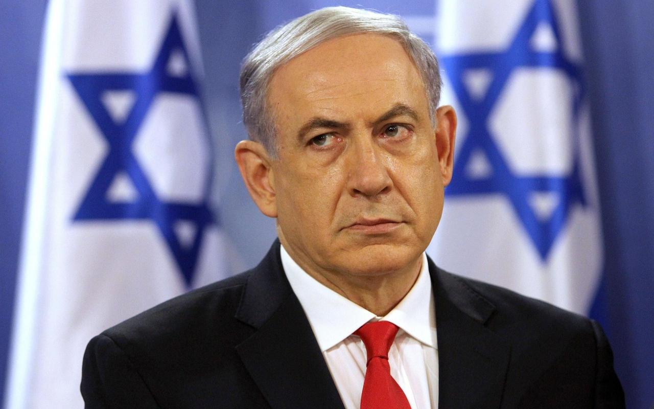 İsrail Başbakanı Netanyahu saldırıları bitirmek için ABD'den 2-3 gün süre istedi