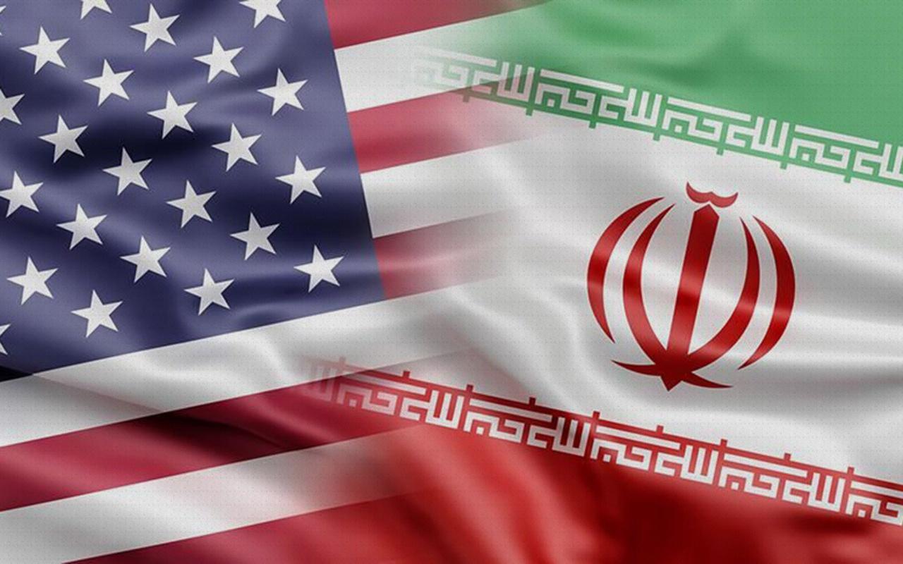 """İran'dan Trump'a """"Bolton'un savaşa susamışlığını reddet"""" mesajı"""