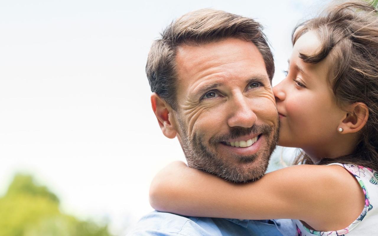 Babalar günü hediyesi fikirleri 2021 evde ne yapılır?