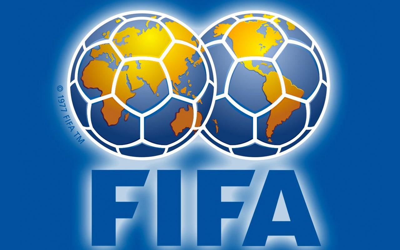 FIFA'dan 'Avrupa Süper Ligi' için sert tepki