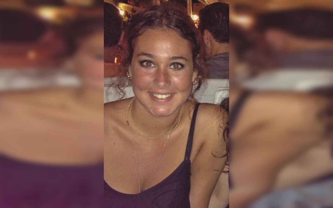 İzmir'de kalp krizi geçiren Derin hayatını kaybetti