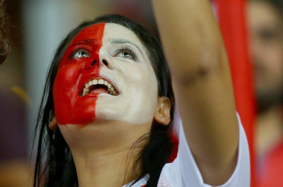Türkiye Fransa'yı devirdi dünyayı salladı! Tarihi Fransa zaferi manşetlerde