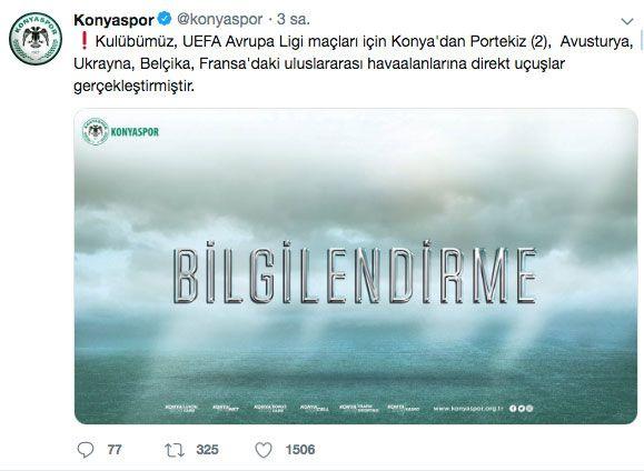 Nevşin Mengü'nün İzlanda skandalı tweeti olay oldu - Sayfa 5