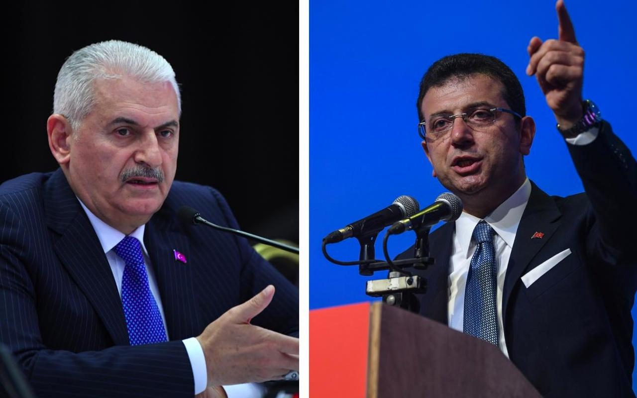 VIP krizi İstanbul seçimini nasıl etkiledi? CHP'li vekil Konda'nın anketini açıkladı