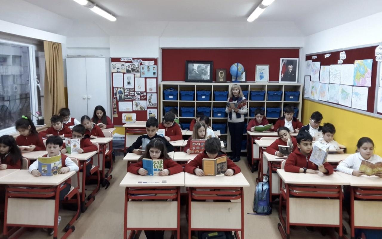 Van Lise taban puanları 2019 -2020 nitelikli okullar LGS yüzdelik dilimleri