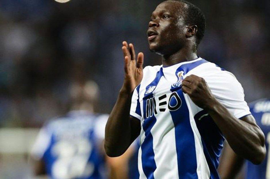 Galatasaray'a piyango vurdu! Suudiler Diagne için geliyor