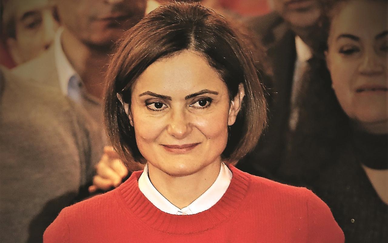 CHP'de Canan Kaftancıoğlu krizi! 'Ben seçtirmedim' demişti uyarı yapıldı