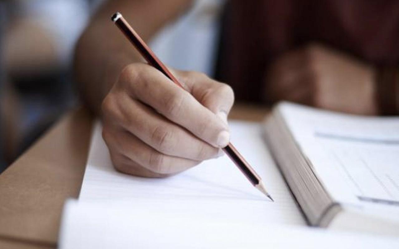 İOKBS sınavı 2020 ne zaman bursluluk sınavı başvurusu ne zaman?
