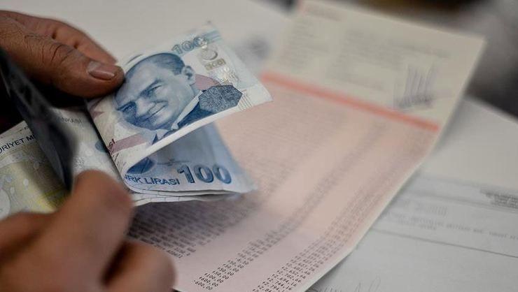 Memur ve emeklinin yeni zam oranları İşte yeni maaşlar - Sayfa 2