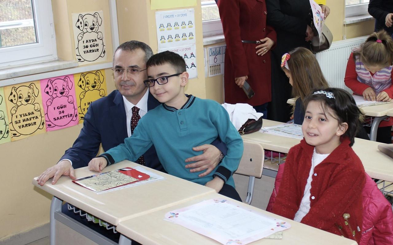 Türkçe-Edebiyat dersi 2 olan belge alabilir mi?