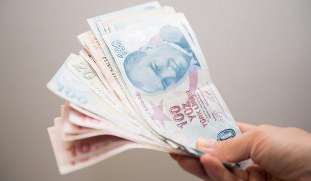Memur ve emeklinin yeni zam oranları İşte yeni maaşlar - Sayfa 9
