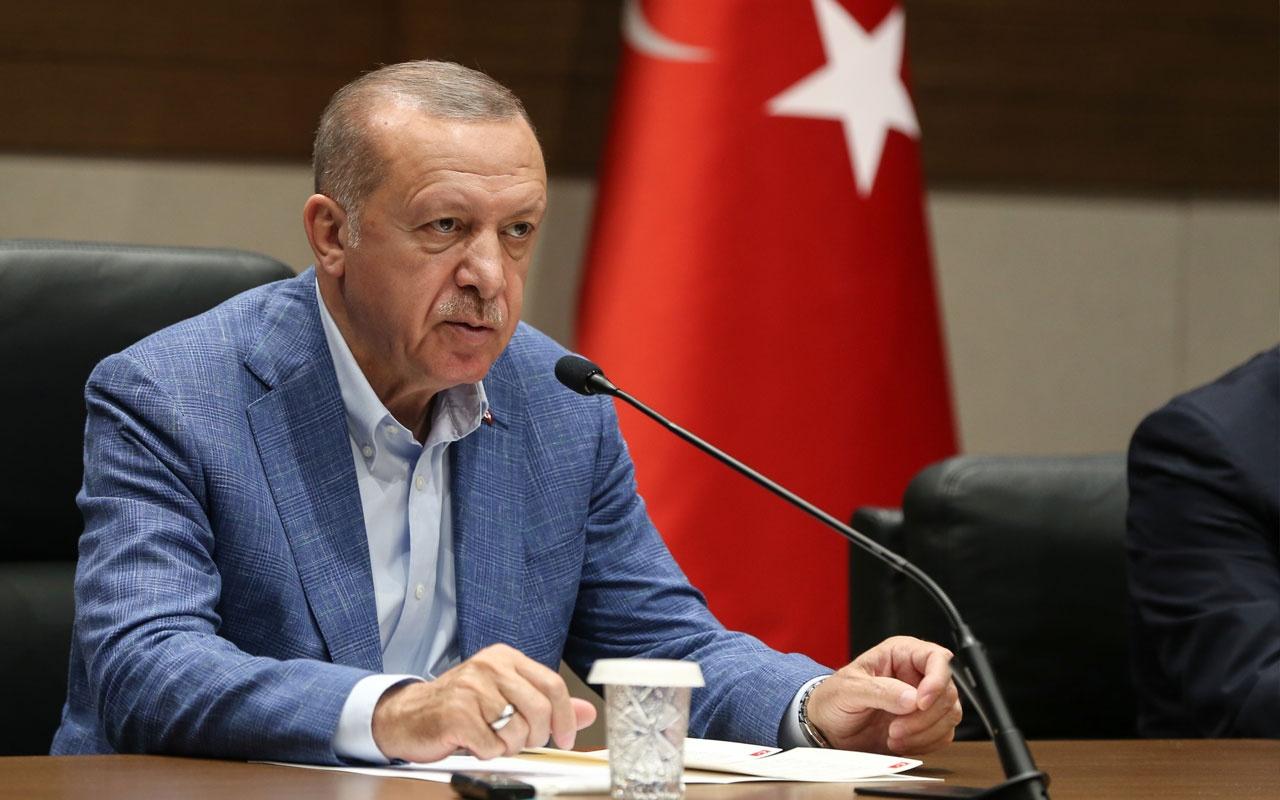 14 Haziran Türkiye Gündemi yeni