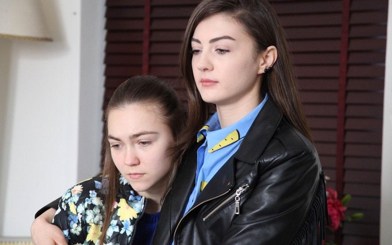 19 yaşındaki oyuncu Miray Akay'ın erken nişanlanması takipçilerinden tepki çekti