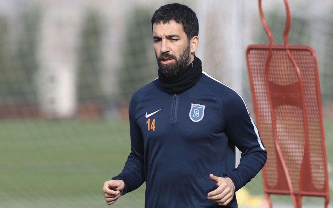 Beşiktaş Arda Turan'ın kankası Filipe Luis'in peşinde