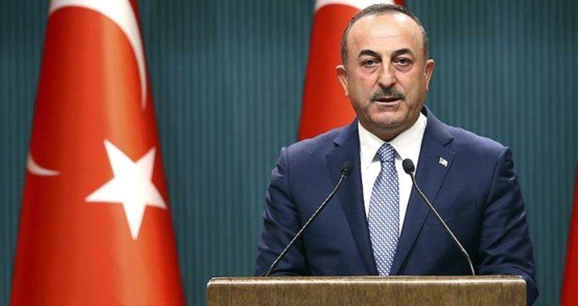 Mursi'nin şehadetinin ardından Türkiye'den peş peşe mesajlar geldi - Sayfa 7