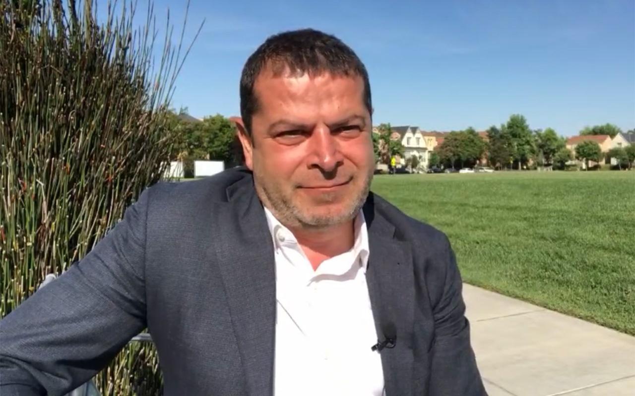 Cüneyt Özdemir: Hadi Özışık'ın bomba haberi...