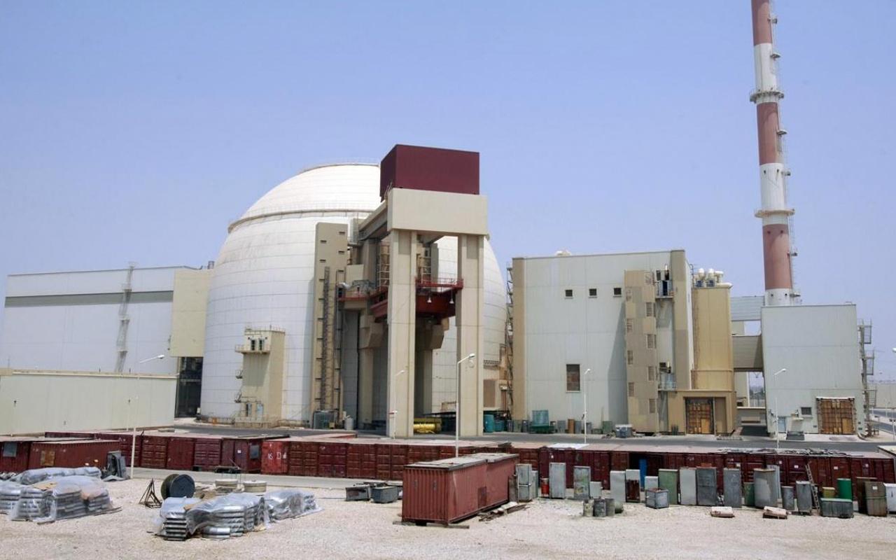 İran duyurdu: Uranyum seviyesini 10 gün içinde artıracağız