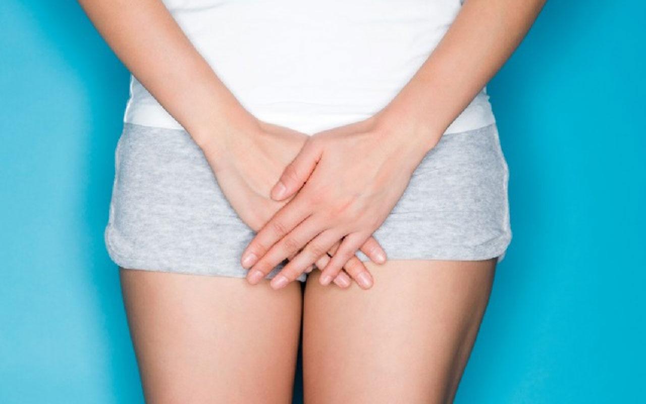 Kadınların cinsel organlarına yapılan estetik ameliyatlar