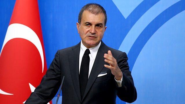 Mursi'nin şehadetinin ardından Türkiye'den peş peşe mesajlar geldi - Sayfa 9