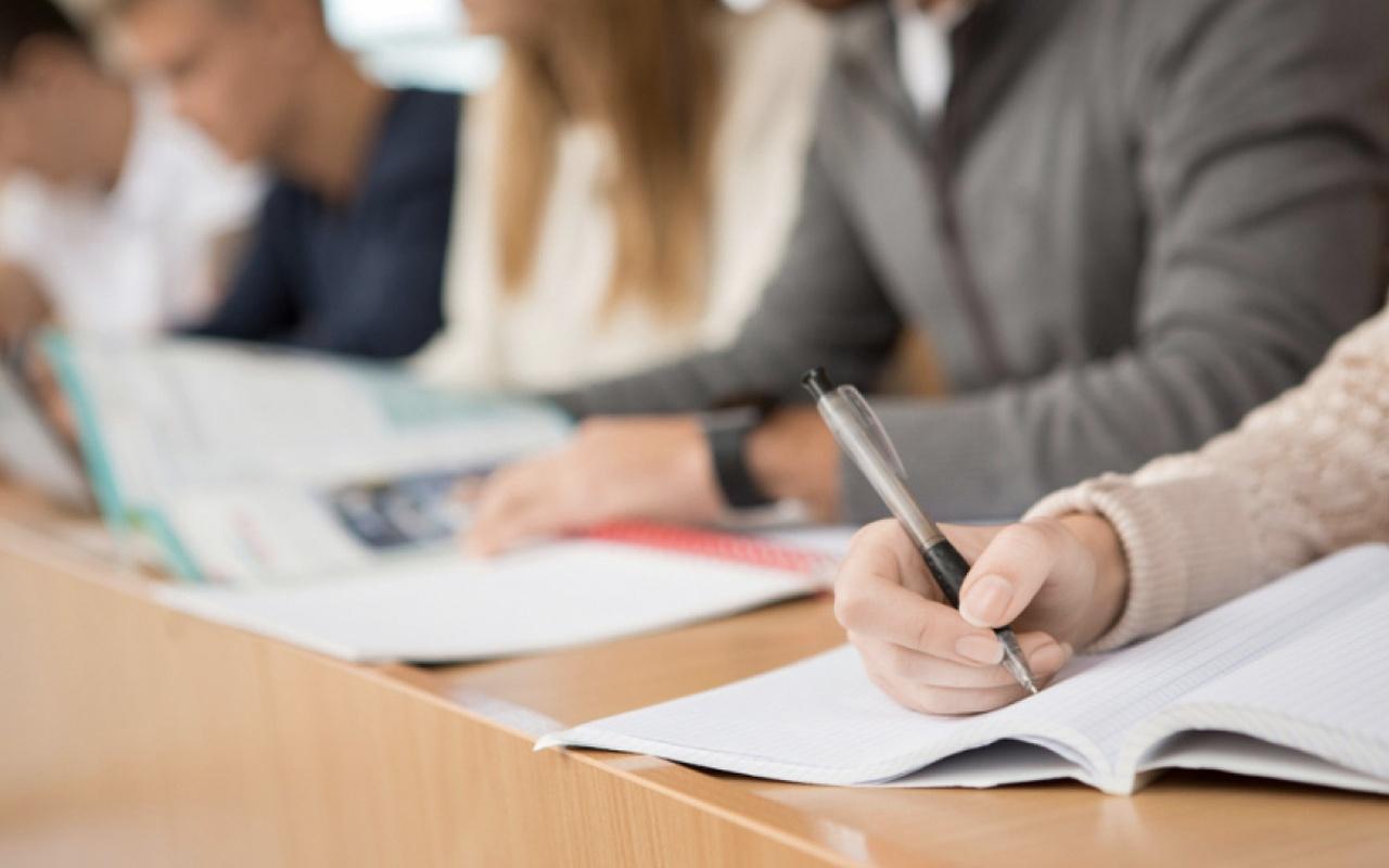 Açık lise sınav tarihleri 2020 ne zaman MEB sınav takvimi