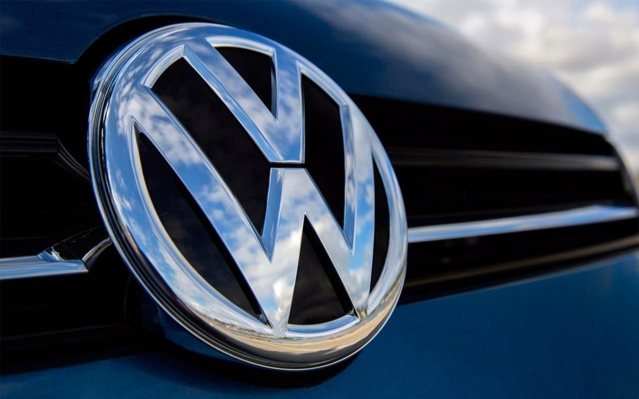 VW'nin yeni fabrikasını Torbalı'ya kuruyor