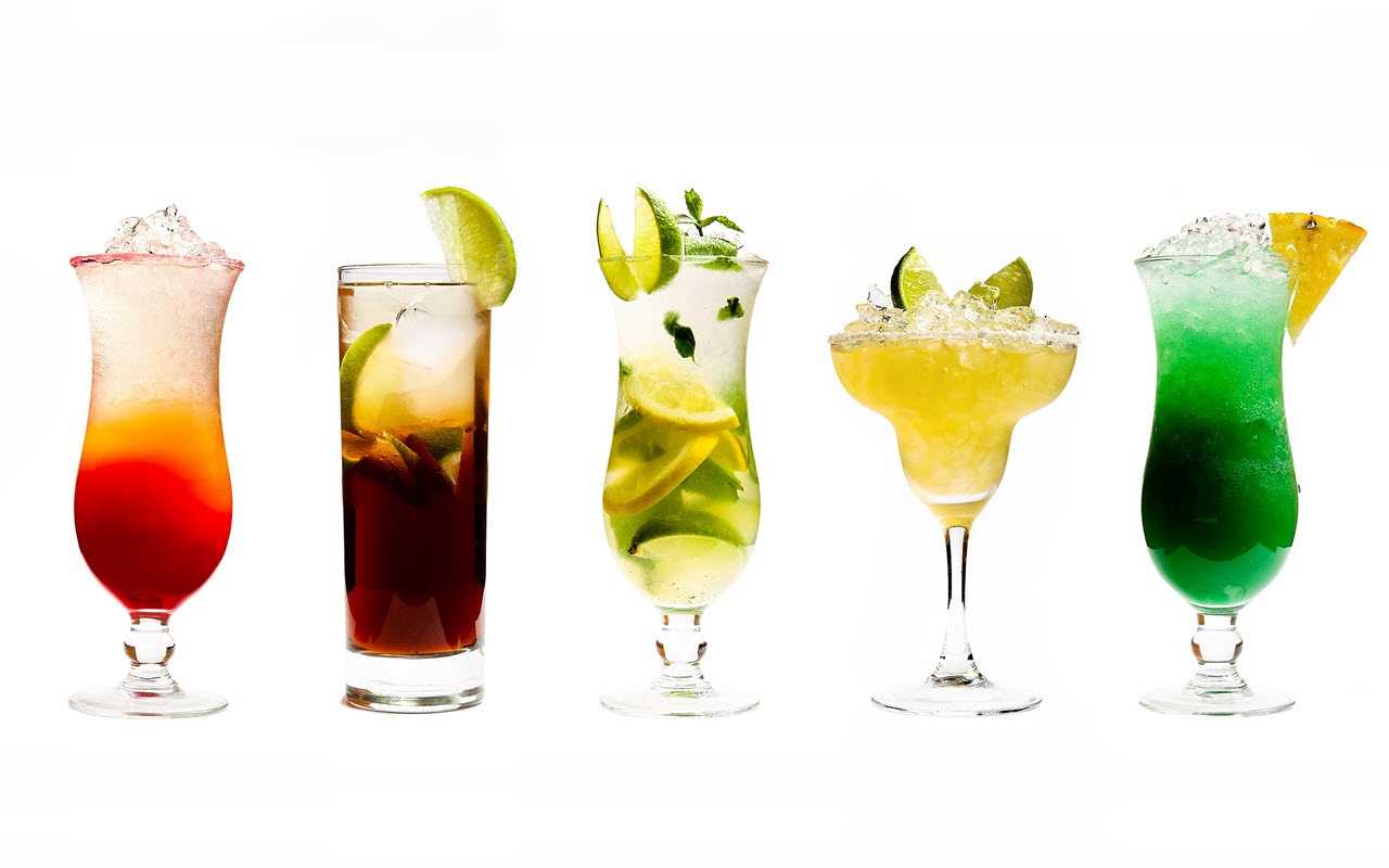 Uzmanlar uyardı: Su yerine içtiğiniz içecekler öldürüyor