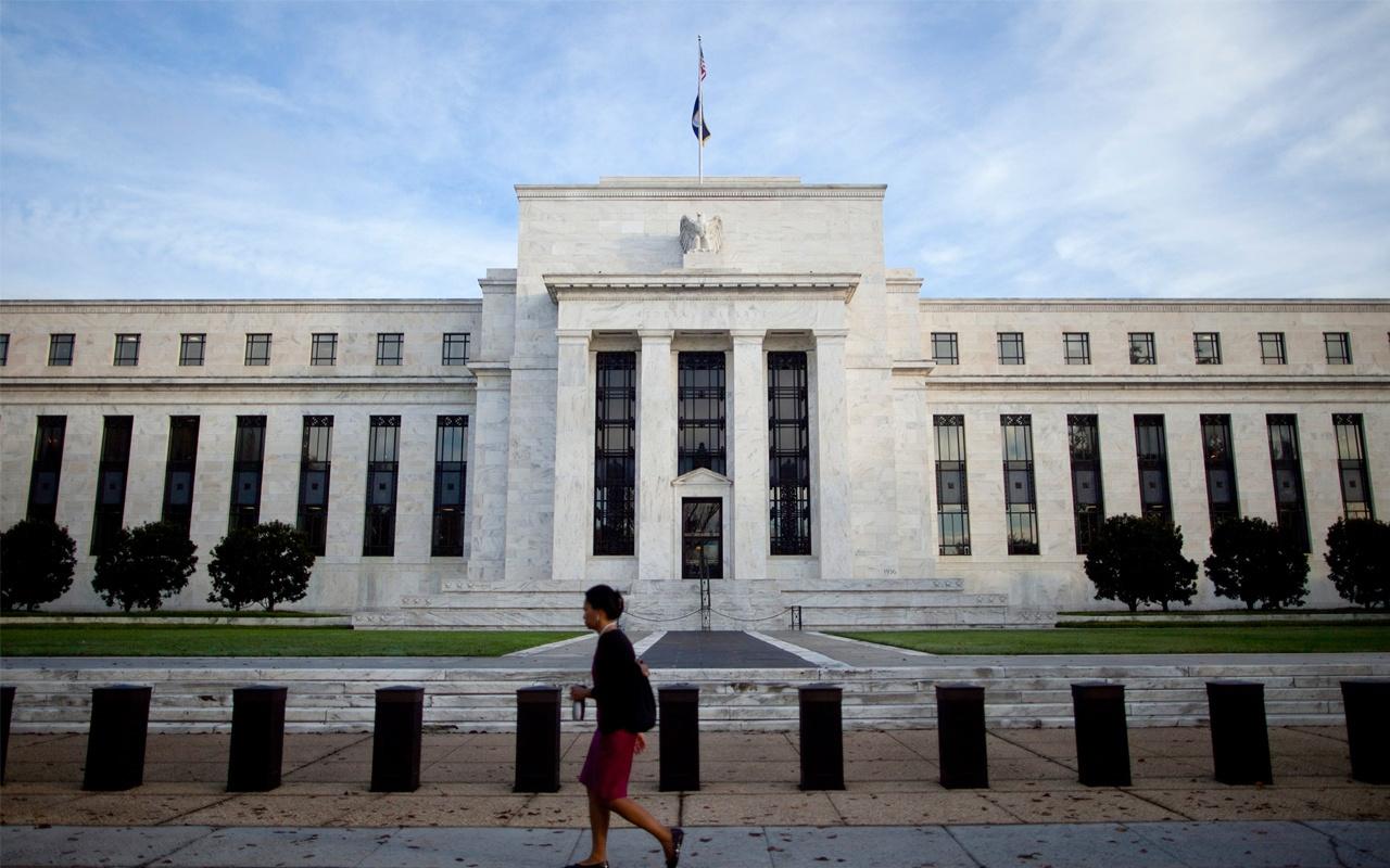 Fed'in faizi sıfıra yakın indirmesi bekleniyor