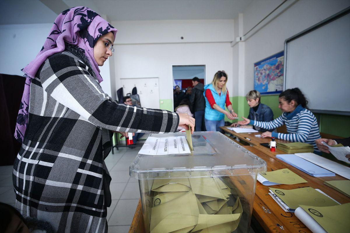 23 Haziran İstanbul seçim anketleri son durum ne 14 anket şirketinin sonuçları - Sayfa 6