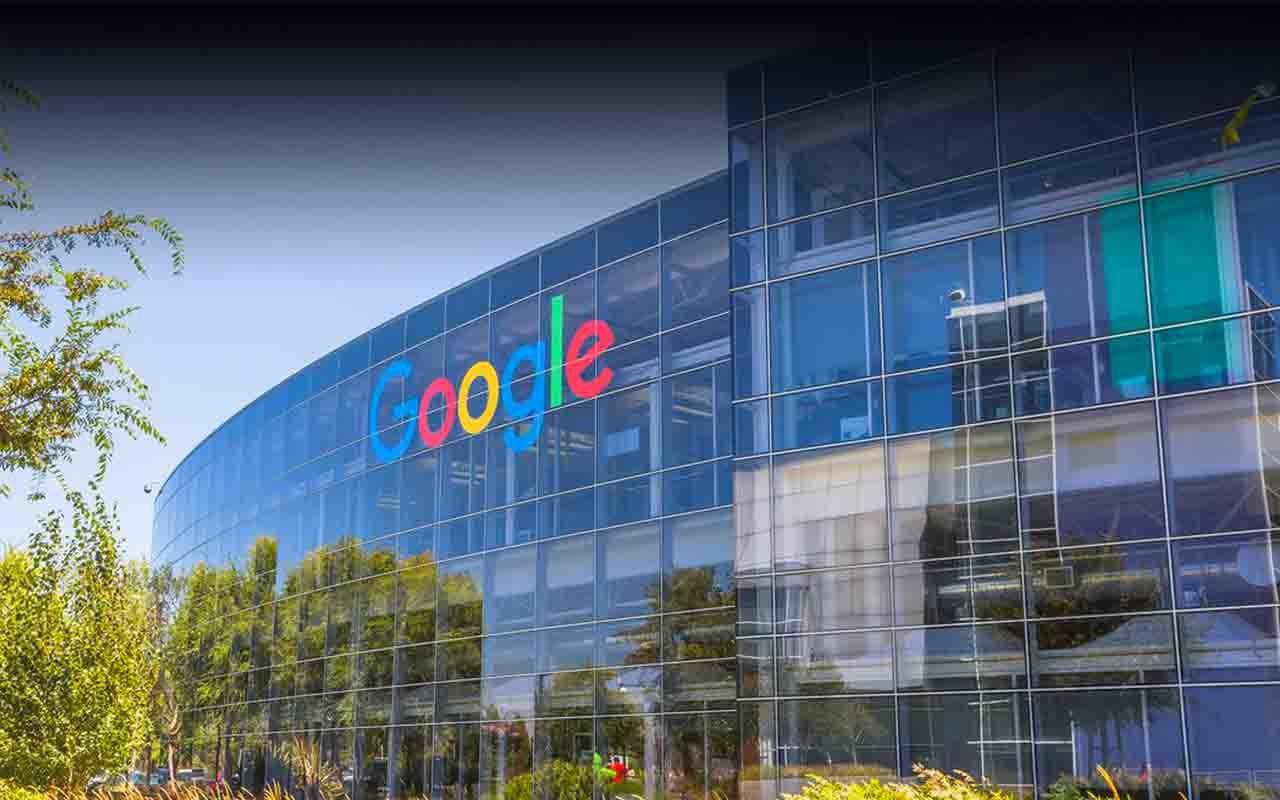 Google konut sorununa da el atıyor!