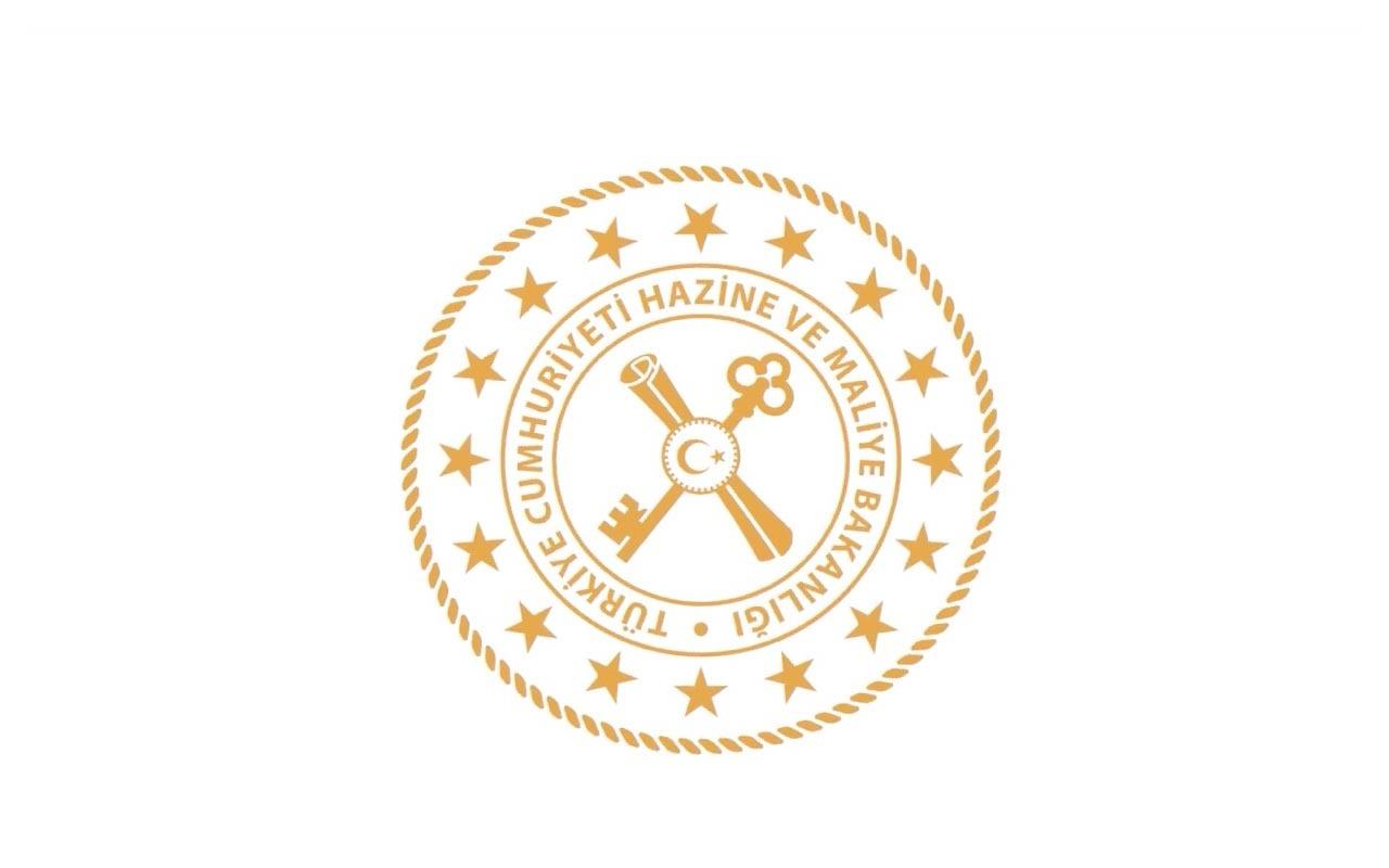 Hazine altına dayalı kira sertifikası ihracı gerçekleştirecek