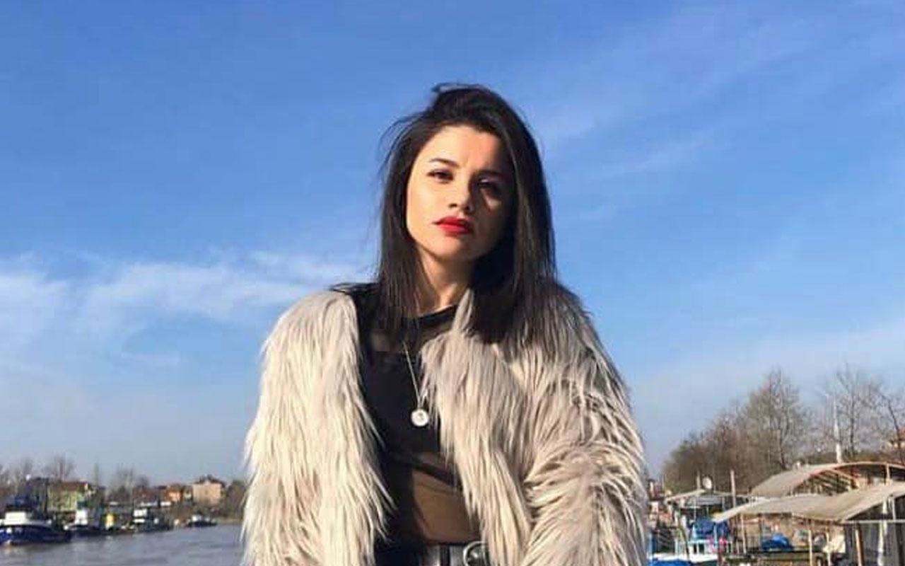 Evinde ölü bulunan reklamcı Ayşenur'un ölümünde zehirlenme şüphesi