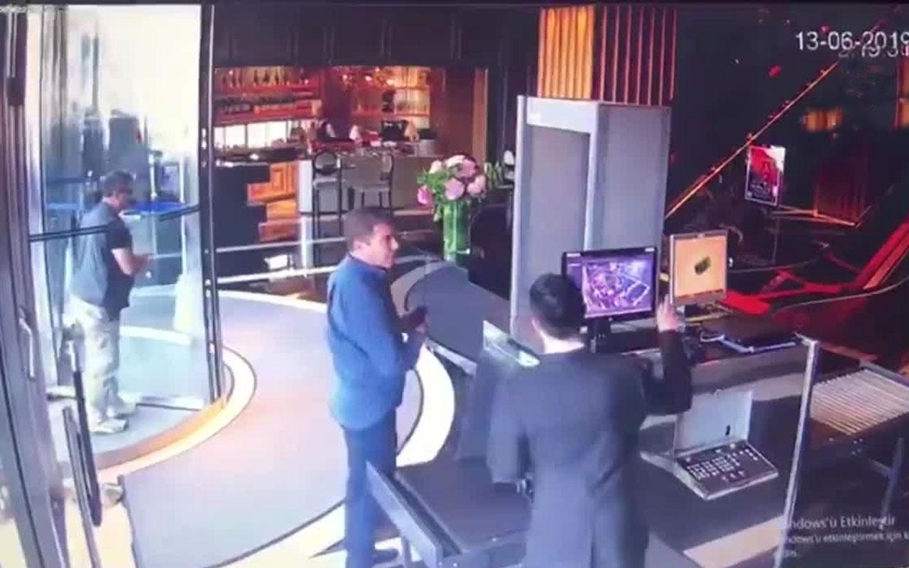 İmamoğlu ile görüşmesi! Fox TV görüntüyü paylaşan The Marmara'ya dava açıyor