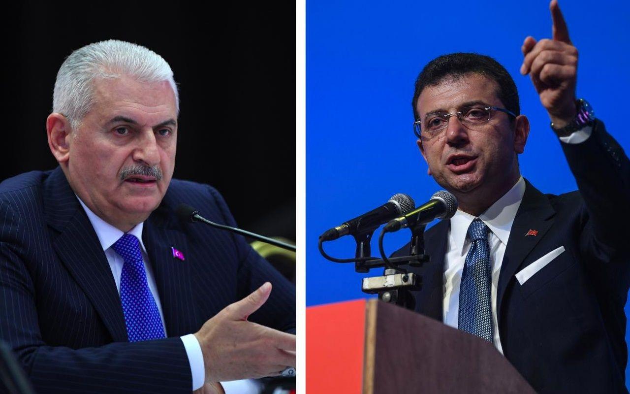 Geçen seçimde açıklamamıştı! Konda 23 Haziran İstanbul anketi sonuçları