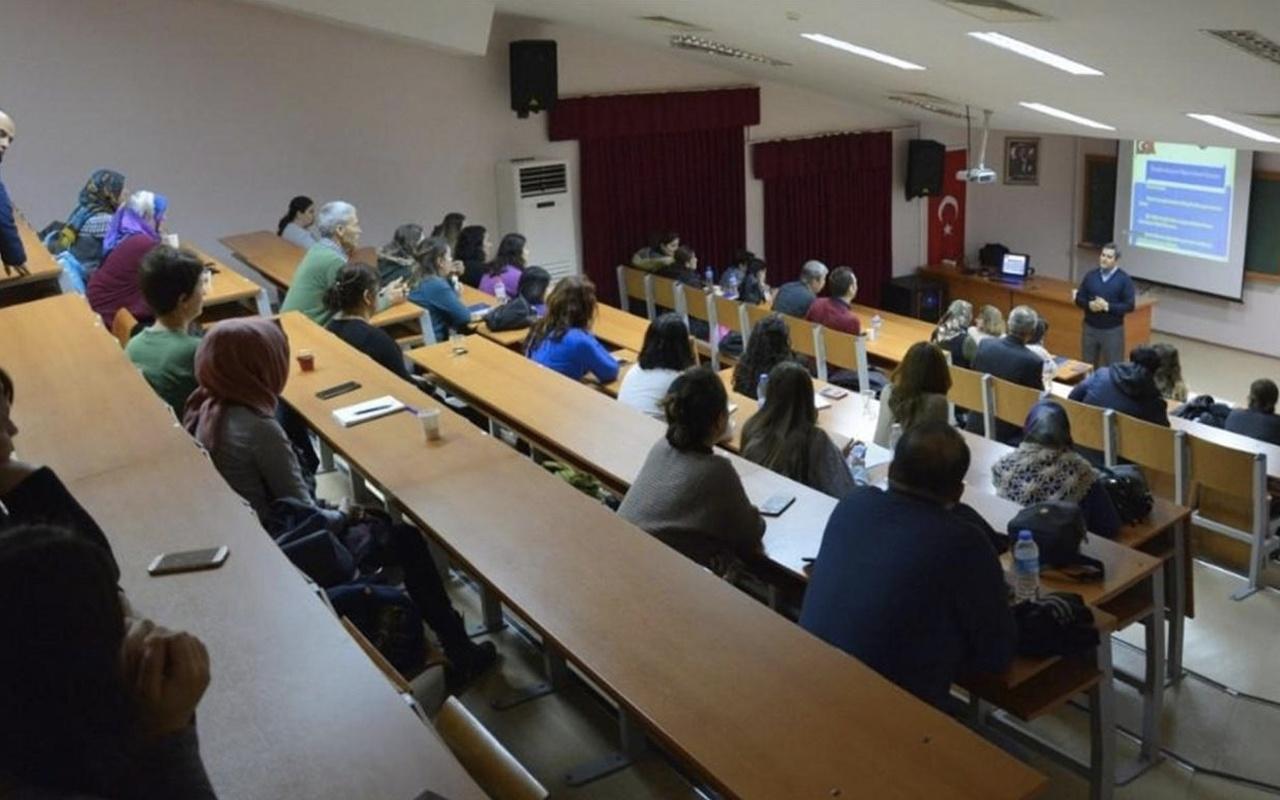 AÖF 3 ders sınavı başvuru 2019 nasıl yapılır TC ile AÖF başvurusu yapma