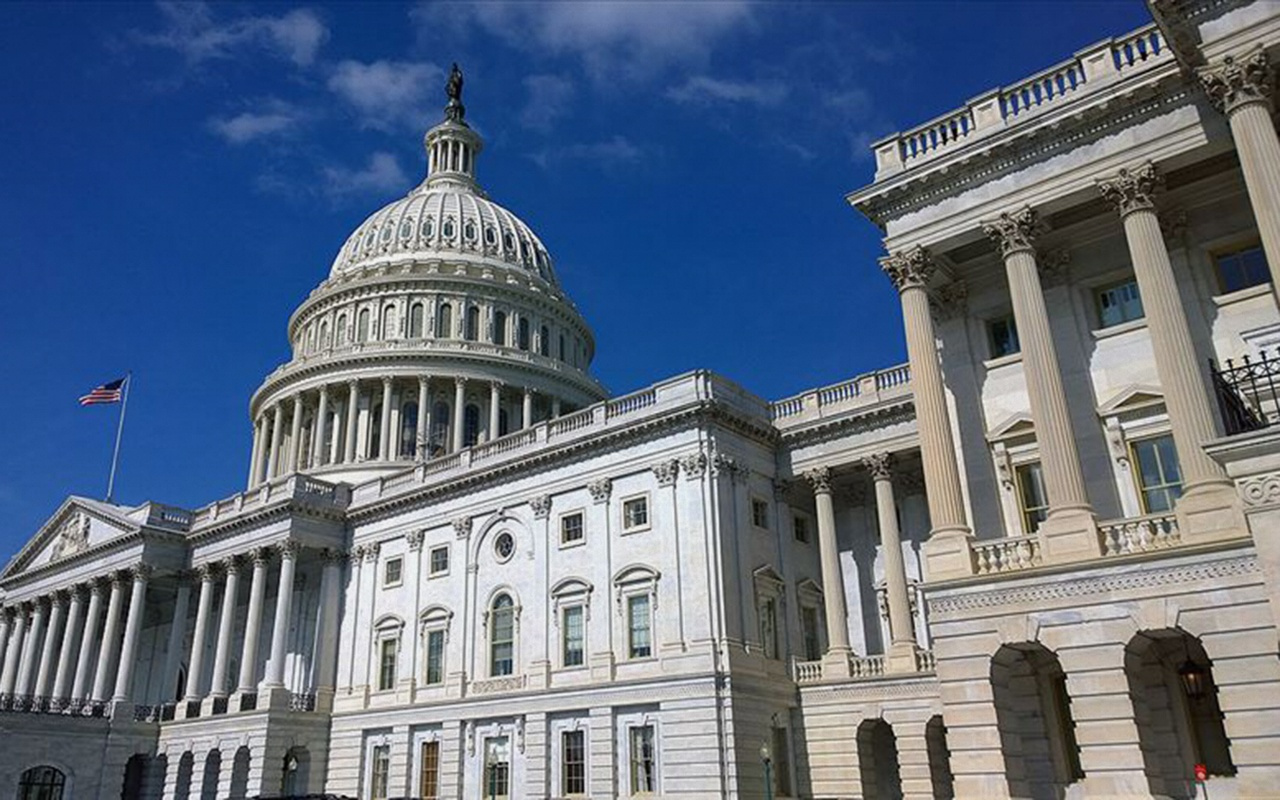 ABD Senatosundan Suudi Arabistan'a silah satışı engeli