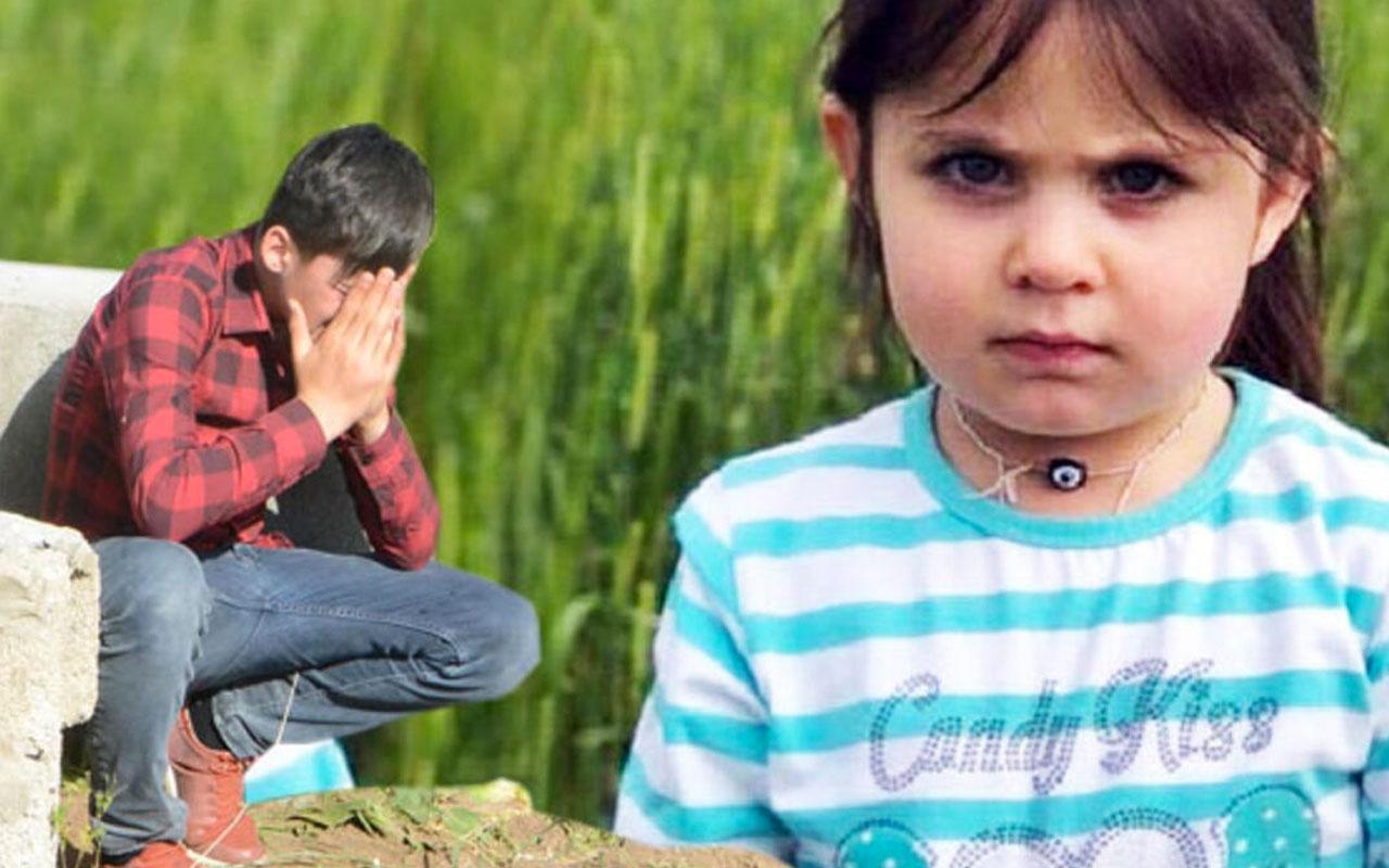 Leyla Aydemir'in ölümüyle ilgili 7 sanığa ağırlaştırılmış müebbet istemi