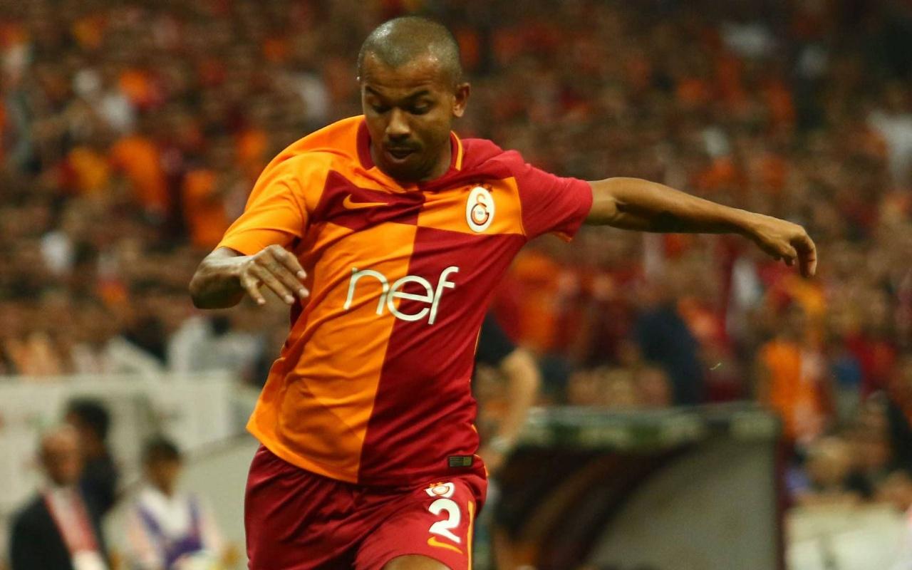 Galatasaray Mariano kararını verdi