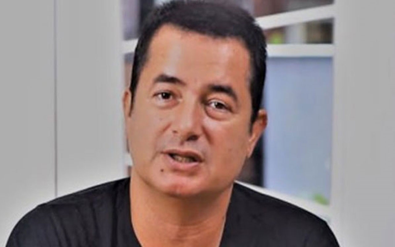 TV8'in patronu Acun Ilıcalı RTÜK'e ödediği cezaları açıkladı servet vermiş