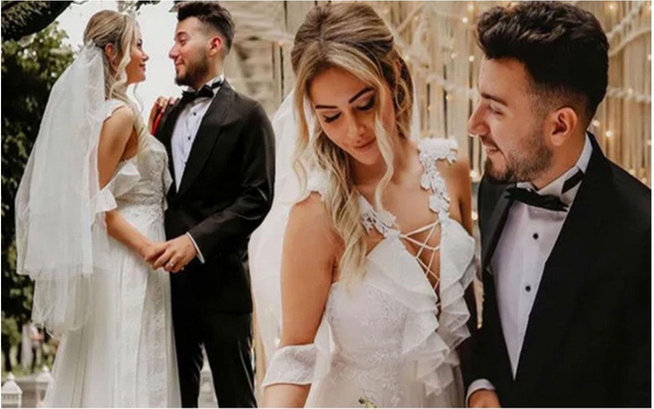 Enes Batur evlenerek herkesi şaşırtmıştı! Evliliği hakkındaki gerçeği açıkladı!
